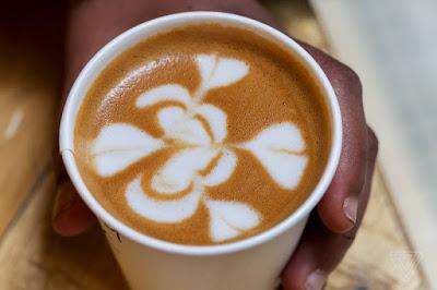 kahve bayilik veren firmalar