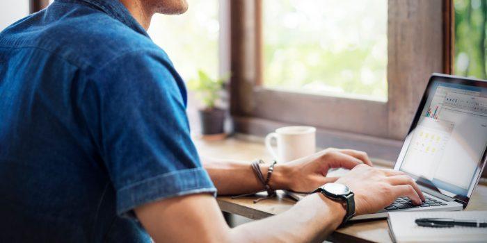 Misafir Blogculuk Nedir?