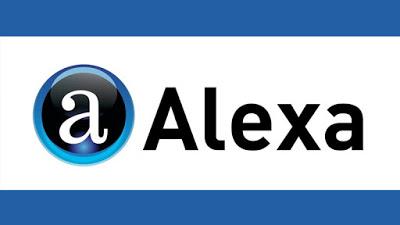 Alexa Ücretli mi?