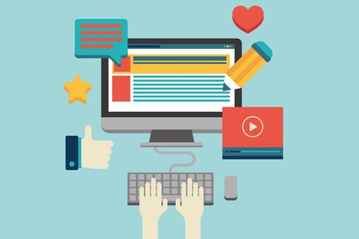 Blog için Makale Uzunluğu Kaç Kelime Olmalıdır?
