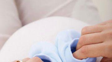 En İyi Anne Çocuk Blogları