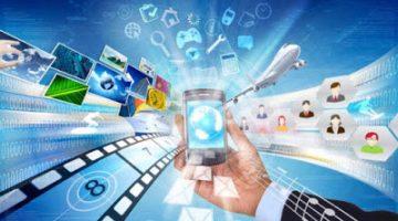 En iyi Teknoloji Blogları