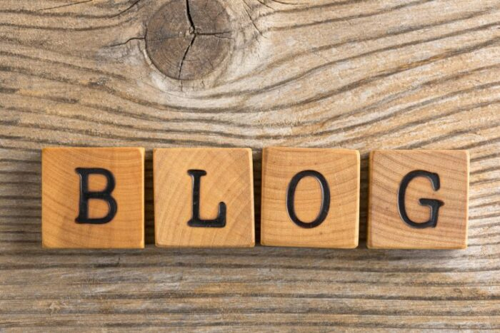 En iyi blog siteleri hangileri?