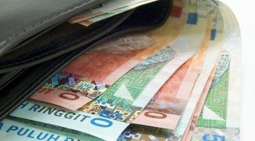 Kredi notu ne işe yarar?
