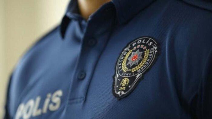 Liseden Sonra Nasıl Polis Olunur?