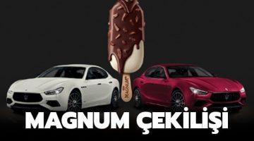 Magnum Reklam İşini Biliyor