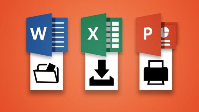 Microsoft Office Programlarının Süresi Doldu Kullanamıyorum