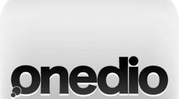 Onedio Sitesi Aylık Ne Kadar Kazanıyor?