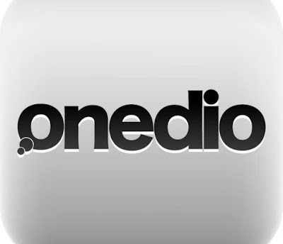 onedio sitesi aylık ne kadar kazanıyor