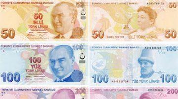 Sahte Para Nasıl Anlaşılır?