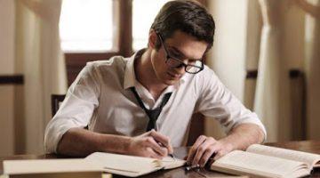 Web Sitesinde Editörlük Yaparak Para Kazanmak