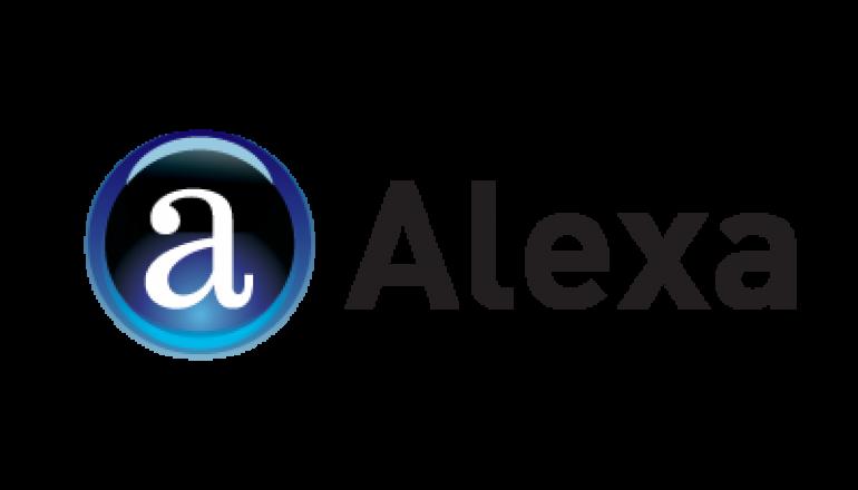Alexa Nedir Alexa Kapandı mı?