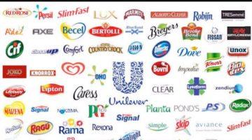 Ürün Adı Olmuş Markalar Hangileri?