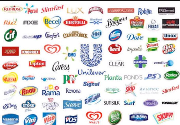 ürün adı olmuş markalar