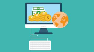 Satış Ortaklığı Yaparak Para Kazanmak
