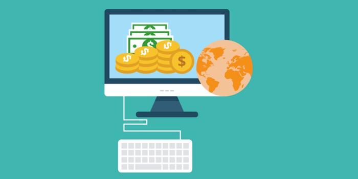 satis ortakligi yaparak internetten para kazanmak