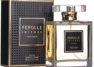 afrodizyak etkili parfüm gerçek mi