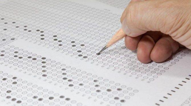 bütünleme sınavı nedir