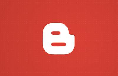 Blogger Hakkımda Sayfası Oluşturma