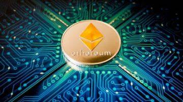 Ethereum coin nedir?
