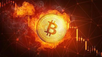 Gerçekten kripto paralar güvenilir mi?