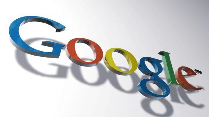 Google Adsense başvurum neden kabul edilmedi?