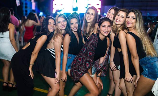 kıbrıs gece kulüpleri 20191