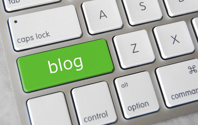 Kişisel Blog Ne İşe Yarar?