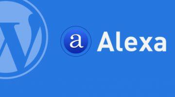 Alexa Sıralamasını Etkileyen Faktörler Neler?