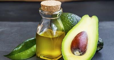 avokado yağının faydaları