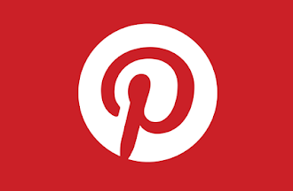Pinterest Uyumlu Resim Hazırlama