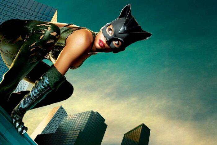 En Çok Gişe Yapmış 10 Süper Kahraman Filmi