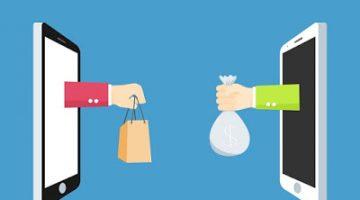 Satış Ortaklığı Yaparak İnternet Üzerinden Para Kazanmak