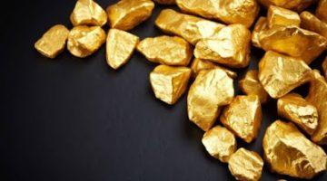 Dünyanın En Pahalı 7 Elementi