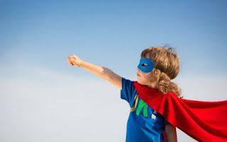 Başarılı Olmak İçin Yapılması Gereken 7 Kural