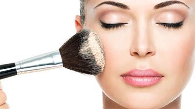 en iyi 7 kozmetik markası