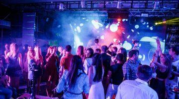 Kıbrıs Gece Hayatı Yorumları