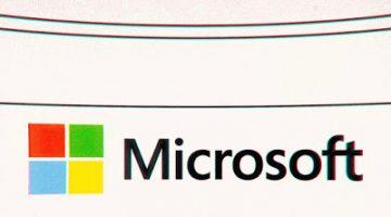 Microsoft Hakkında Duymadığınız 7 İlginç Bilgi