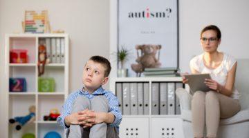 Otizm Nedir? Otizm Hakkında Bilinmesi Gerekenler?