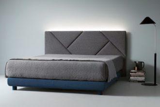 Yatak Başlığı Nasıl Seçilmelidir?
