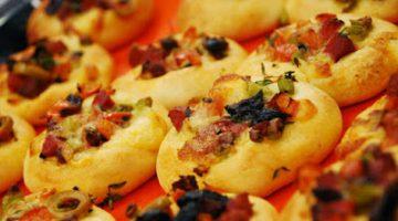 Yemek Tarifleri Blogu Açmak
