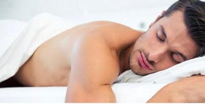 Çıplak uyumayı seviyorsanız bilmeniz gereken 12 şey