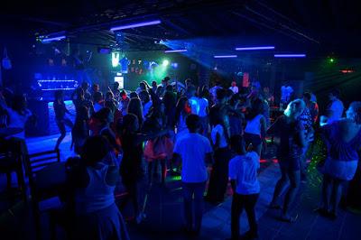 İstanbulda Gece Kulüpleri Hangileri