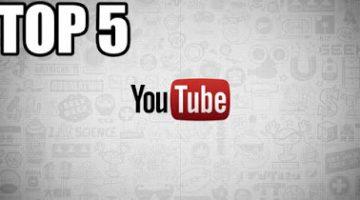 İlginç Bilgiler Yayını Yapan 5 YouTube Kanalı