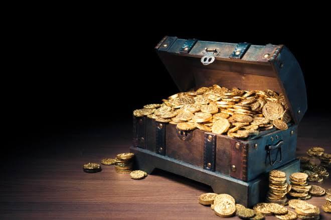 Define Bulana Devlet Yüzde Kaç Pay Veriyor?