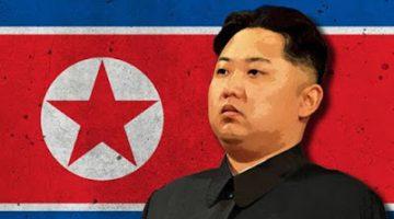 Kuzey Kore'de Yasaklanan 7 Ürün