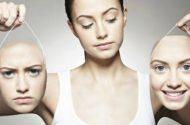 Bipolar bozukluğu nedir? Bipolar bozukluğu olan ünlüler kimler?