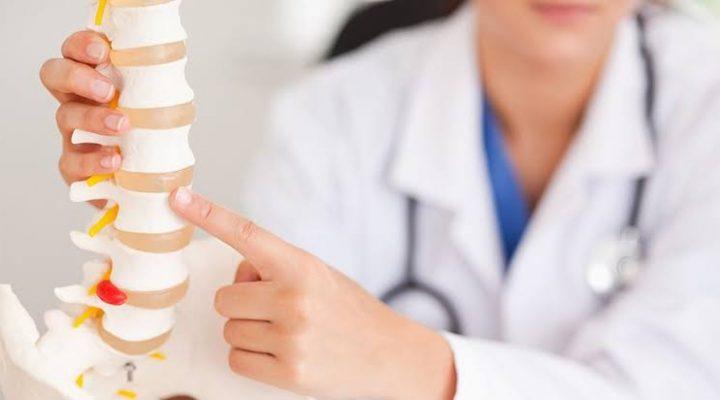 Kemik Erimesi için Hangi Doktora Gidilir?