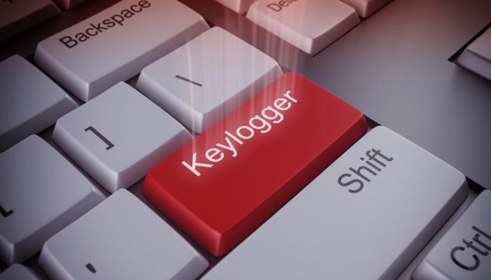 Keylogger Casus Programından Kurtulma Yöntemleri