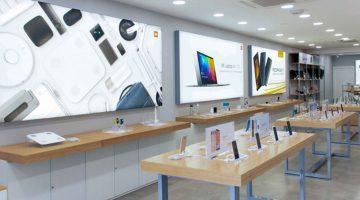 Xiaomi Mi Türkiye Mağazaları ve Adresleri